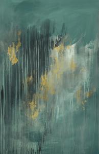 Golden Slumbers 2 by Emma Jones