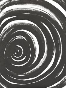 Gyre 1 by Emma Jones