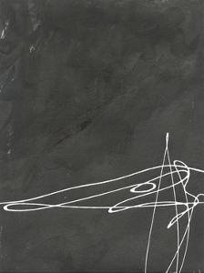 Neko 1 by Emma Jones