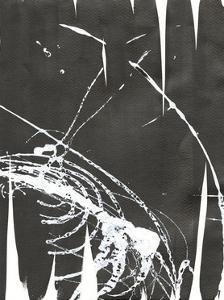 Neko 3 by Emma Jones