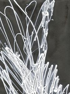 Neko 4 by Emma Jones