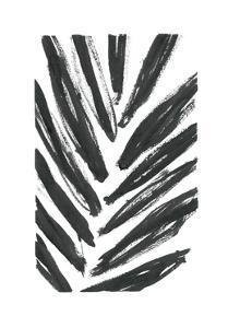 Palms by Emma Jones