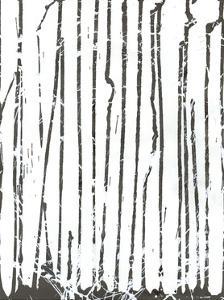 Trajectory by Emma Jones
