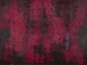 Untitled by Emma Jones