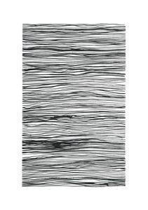 Waves by Emma Jones