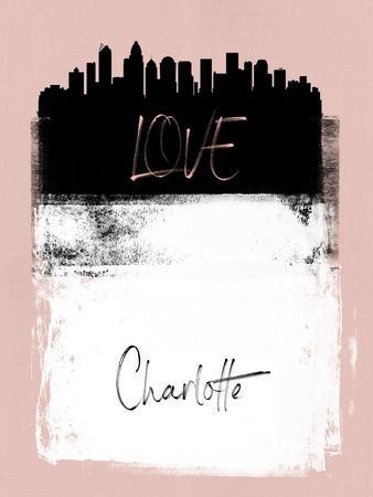Love Charlotte