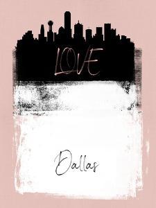 Love Dallas by Emma Moore