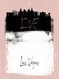 Love Las Vegas by Emma Moore