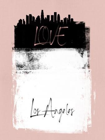 Love Los Angeles