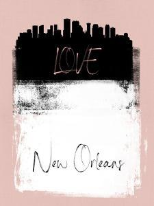 Love New Orleans by Emma Moore