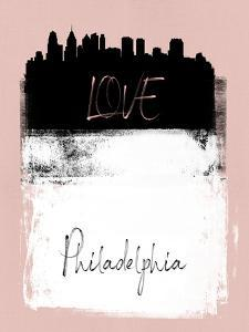 Love Philadelphia by Emma Moore