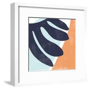 Bright Wave I by Emma Scarvey