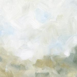 Distant Haze II by Emma Scarvey