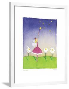 Felicity Wishes I by Emma Thomson