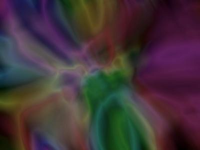https://imgc.artprintimages.com/img/print/emotional-rescue-purple_u-l-q1be3i80.jpg?p=0