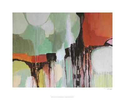 Emotions in Color I-Irena Orlov-Limited Edition