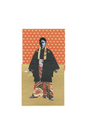 https://imgc.artprintimages.com/img/print/emperor-2_u-l-q1deeo30.jpg?p=0