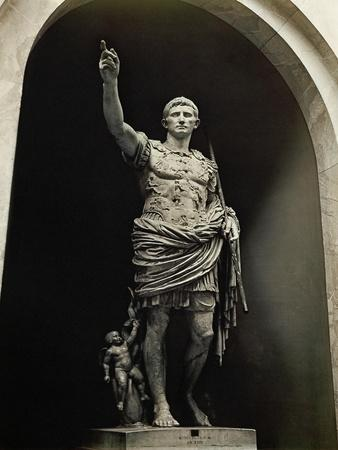 https://imgc.artprintimages.com/img/print/emperor-augustus-in-military-dress-marble-figure-from-the-prima-porta_u-l-p12vrk0.jpg?p=0