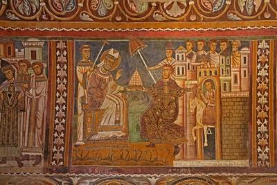 https://imgc.artprintimages.com/img/print/emperor-constantine-presenting-his-imperial-tiara-to-pope-sylvester_u-l-pq15860.jpg?p=0