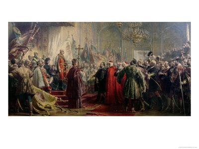 https://imgc.artprintimages.com/img/print/emperor-franz-joseph-i-and-empress-elizabeth-in-budapest-8th-july-1896_u-l-oewpt0.jpg?p=0