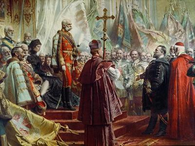 https://imgc.artprintimages.com/img/print/emperor-franz-joseph-i-and-empress-elizabeth-in-budapest-8th-july-1896_u-l-oo8x90.jpg?p=0