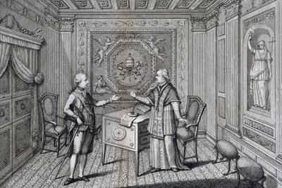 https://imgc.artprintimages.com/img/print/emperor-joseph-ii-in-rome-visiting-pope-pius-vi-1783-italy_u-l-pp1qiz0.jpg?p=0