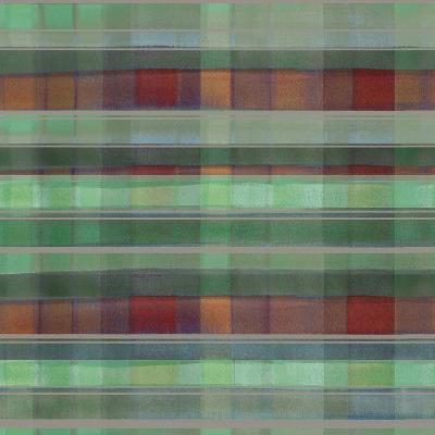 Emphasis-Maria Trad-Giclee Print