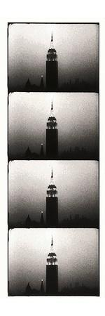 https://imgc.artprintimages.com/img/print/empire-c-1964_u-l-f54ap70.jpg?p=0