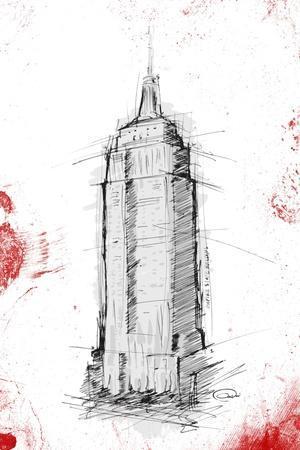 https://imgc.artprintimages.com/img/print/empire-red-pop-sketch_u-l-q1bqsze0.jpg?p=0