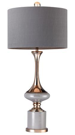 Emrys Table Lamp