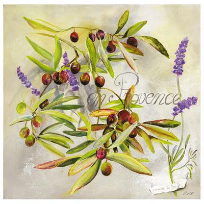 https://imgc.artprintimages.com/img/print/en-provence-olives_u-l-f5adxw0.jpg?p=0