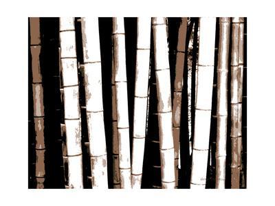 https://imgc.artprintimages.com/img/print/enchanted-bamboo-brown_u-l-q1atuzk0.jpg?p=0