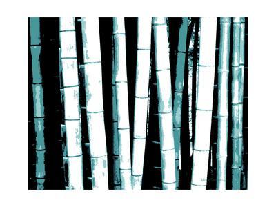https://imgc.artprintimages.com/img/print/enchanted-bamboo-teal_u-l-q1atp6i0.jpg?p=0