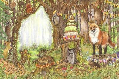https://imgc.artprintimages.com/img/print/enchanted-woodland_u-l-q12uz9l0.jpg?p=0