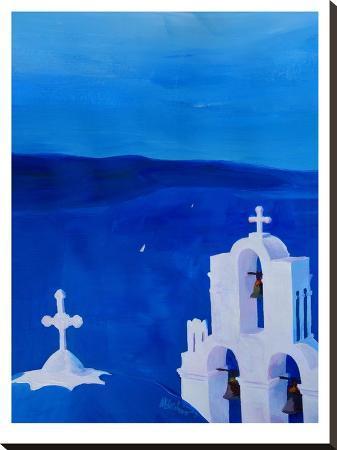enchanting-santorini-greece-view
