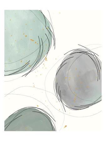 https://imgc.artprintimages.com/img/print/encircled-orbits-i_u-l-q1gwi6s0.jpg?p=0