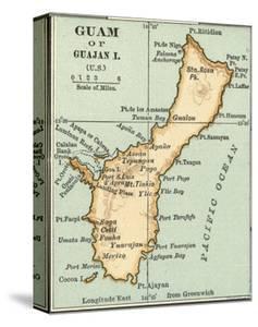 Beautiful Encyclopaedia Britannica canvas artwork for sale, Prints ...