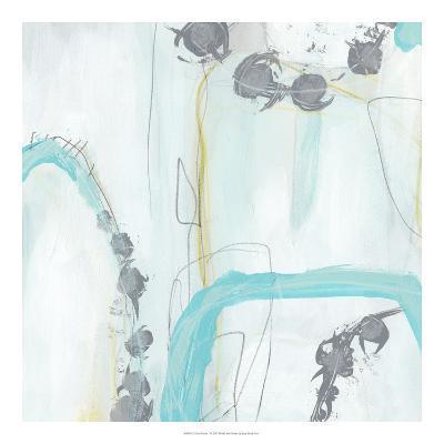 End Game I-June Erica Vess-Art Print