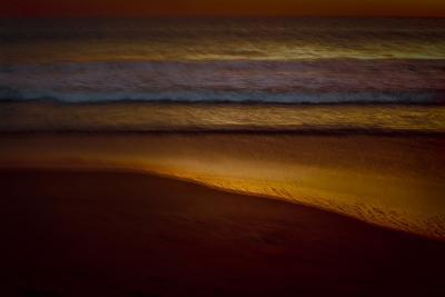 End of Day-Valda Bailey-Photographic Print