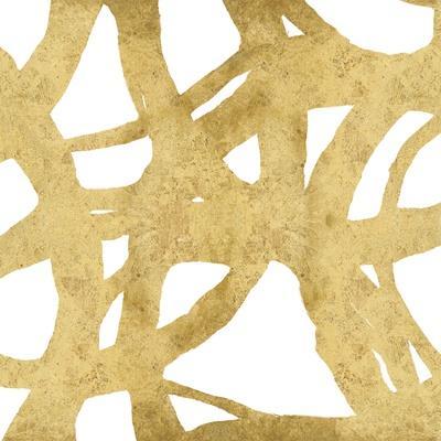 https://imgc.artprintimages.com/img/print/endless-circles-front-gold-ii_u-l-q1b3zw80.jpg?p=0
