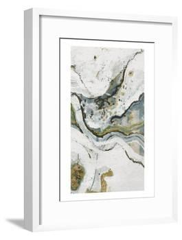 Endless Ripple 2-Smith Haynes-Framed Art Print