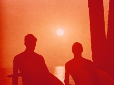 Endless Summer, 1966--Photo