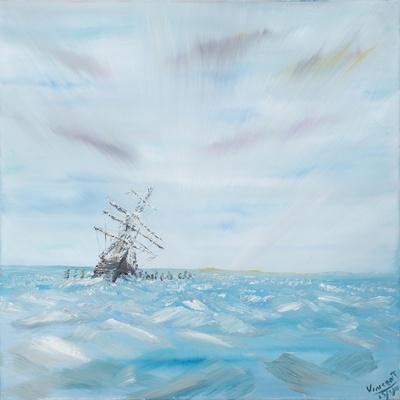 https://imgc.artprintimages.com/img/print/endurance-trapped-by-the-antarctic-ice_u-l-poirf90.jpg?p=0