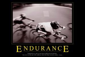 Endurance