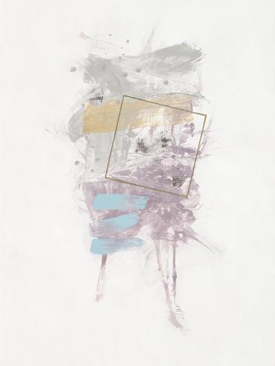 Energy Field 2-Filippo Ioco-Art Print