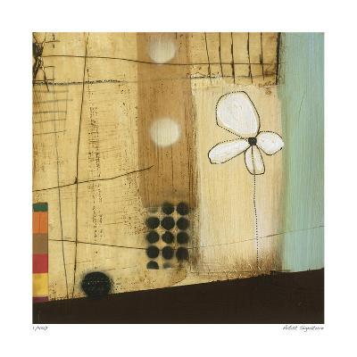 Energy Garden I-Anka-Giclee Print