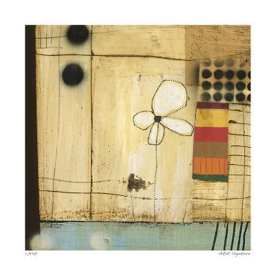 Energy Garden II-Anka-Giclee Print
