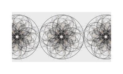 Energy in Balance II-Tyler Anderson-Giclee Print