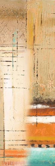 Energy Panel II-Patricia Pinto-Premium Giclee Print