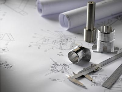https://imgc.artprintimages.com/img/print/engineering-equipment_u-l-pzgj300.jpg?p=0